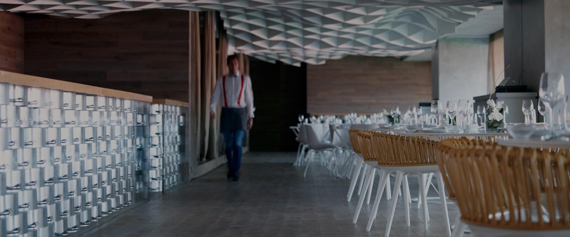Vammos Restaurant